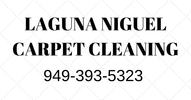Laguna Niguel Carpet Cleaning Service | 949-393-5323